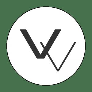 Vito Vlasic